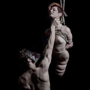 rope-tales-portfolio-bondage-shibari-kinbaku