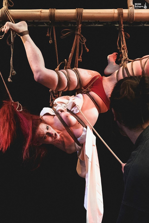 whips-ropes-bondage-shibari-kinbaku