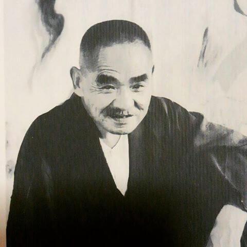 ito-seiu-padre-dello-shibari