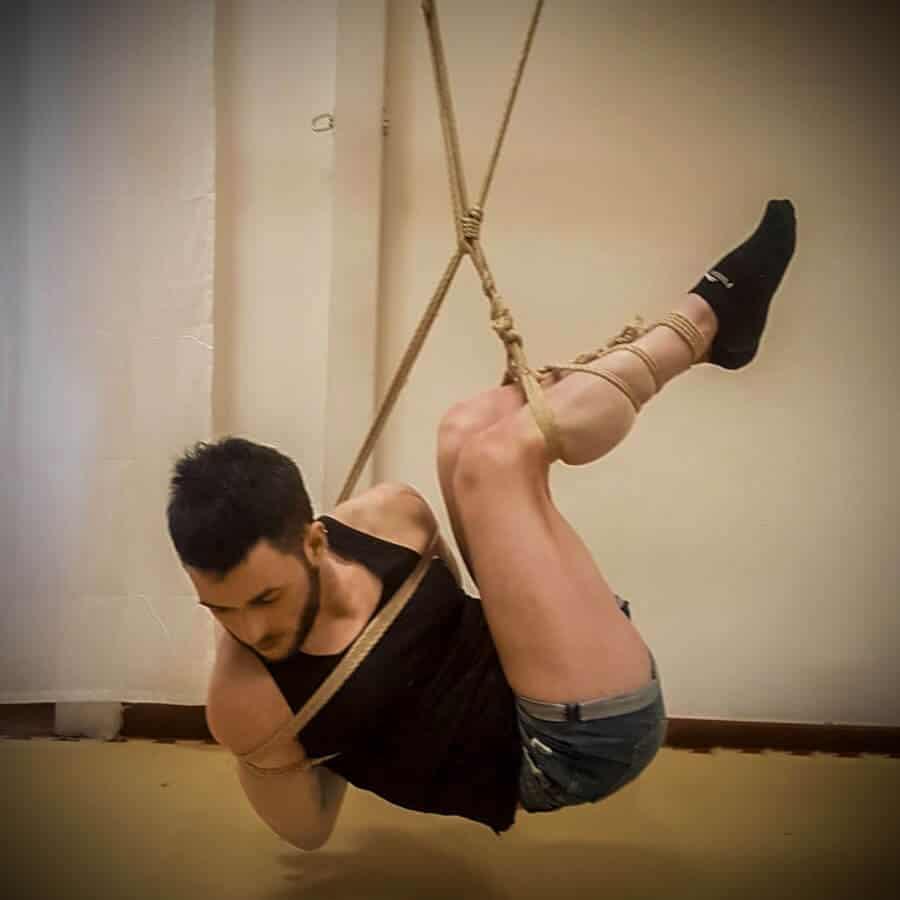 corso-bondage-legatura-uomo
