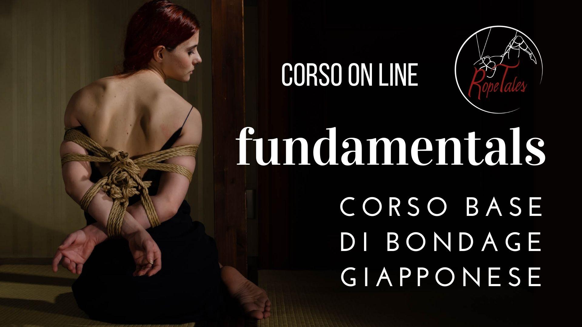 Corso-Bondage-Online (2)